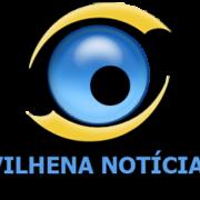 (c) Vilhenanoticias.com.br